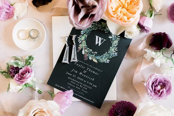 wentrcek_wedding_0414.jpg