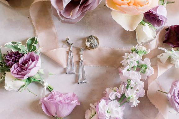 wentrcek_wedding_0418.jpg