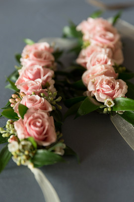 Caldwell-Robertson-Wedding-104.jpg