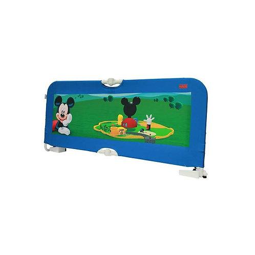 Barandal Para Cama Mickey - Disney