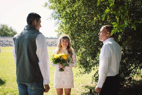 Revis Wedding52.jpg