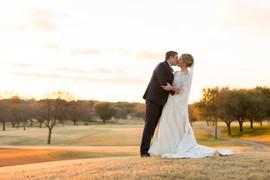 Caldwell-Robertson-Wedding-215.jpg