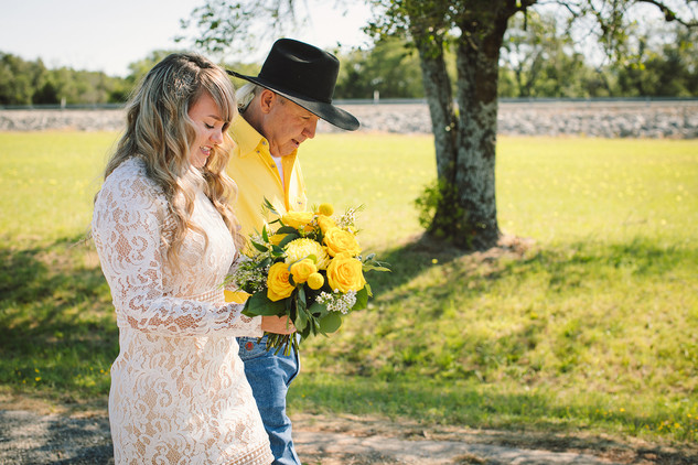 Revis Wedding28.jpg