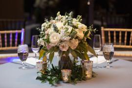 Caldwell-Robertson-Wedding-408.jpg