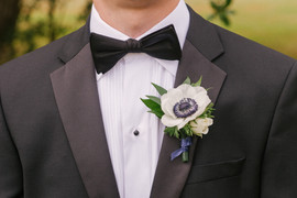 HarrisWedding-98.jpg