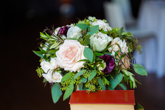 AshleyBloodworth.Wedding (306 of 501).jp