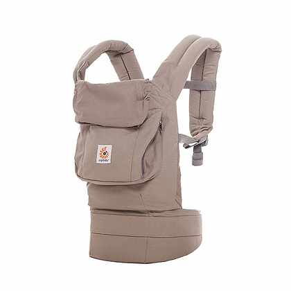 Canguro Ergobaby Original Collection Moonstone - Ergobaby