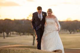 Caldwell-Robertson-Wedding-231.jpg