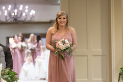 Caldwell-Robertson-Wedding-291.jpg