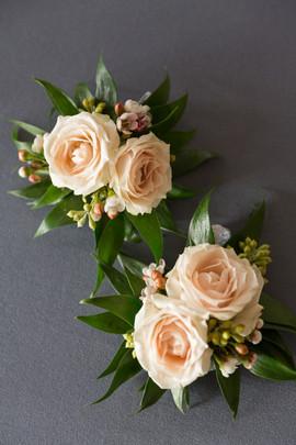 Caldwell-Robertson-Wedding-107.jpg