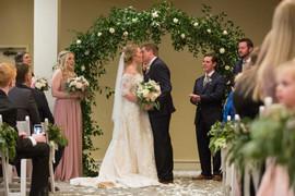 Caldwell-Robertson-Wedding-356.jpg