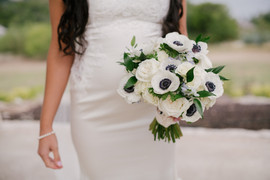 HarrisWedding-269.jpg