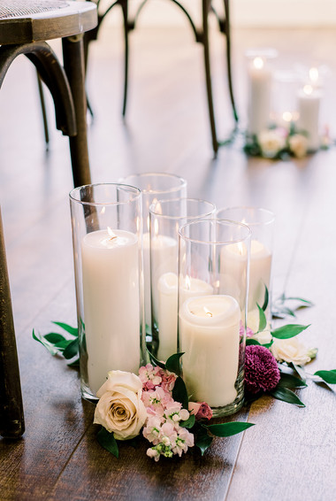 wentrcek_wedding_0468.jpg