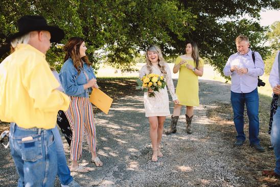 Revis Wedding162.jpg