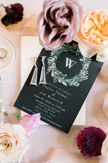 wentrcek_wedding_0415.jpg
