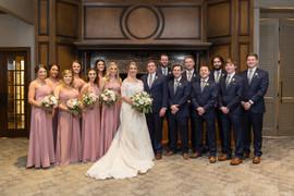 Caldwell-Robertson-Wedding-206.jpg