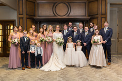 Caldwell-Robertson-Wedding-209.jpg