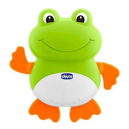 Swimming Frog - Chicco