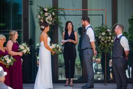 AshleyBloodworth.Wedding (102 of 501).jp