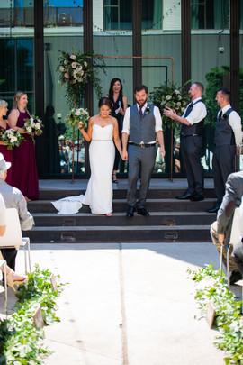 AshleyBloodworth.Wedding (146 of 501).jp