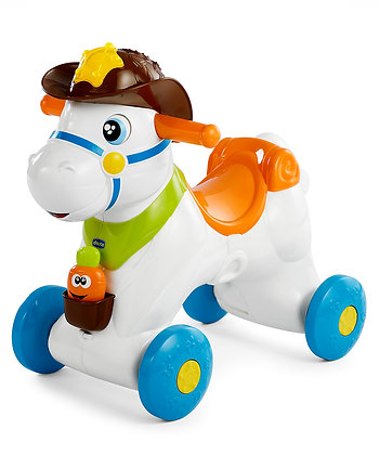 Baby Rodeo - Chicco