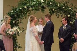 Caldwell-Robertson-Wedding-338.jpg