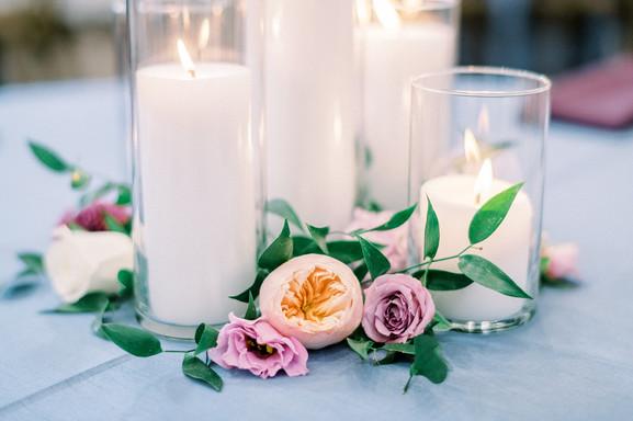 wentrcek_wedding_0442.jpg
