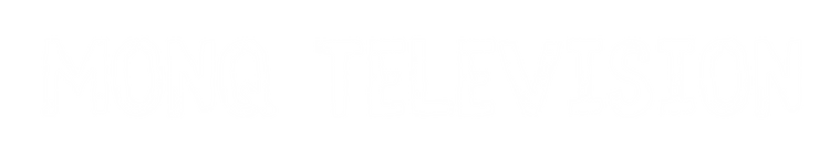 MONQ TELEVISION