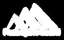 Peak Spirit GmbH logo-white.PNG