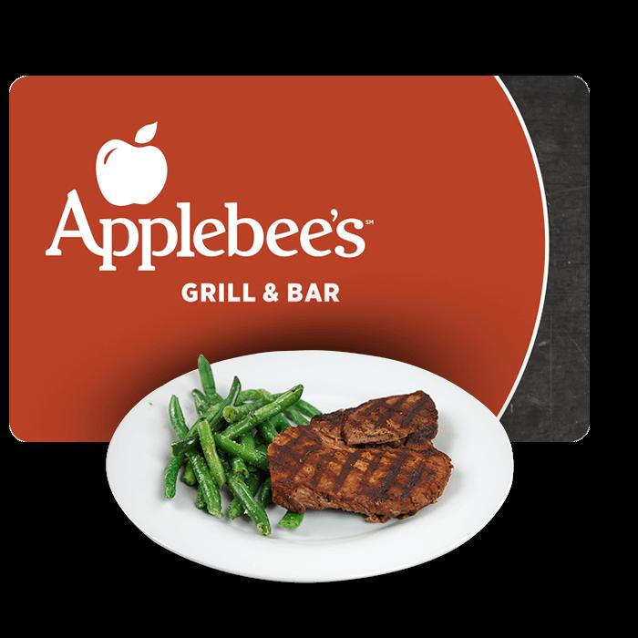 Applebees4.png
