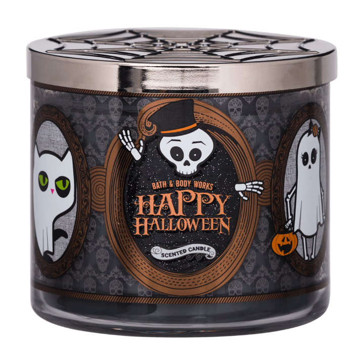 bbwhalloweencandle.png