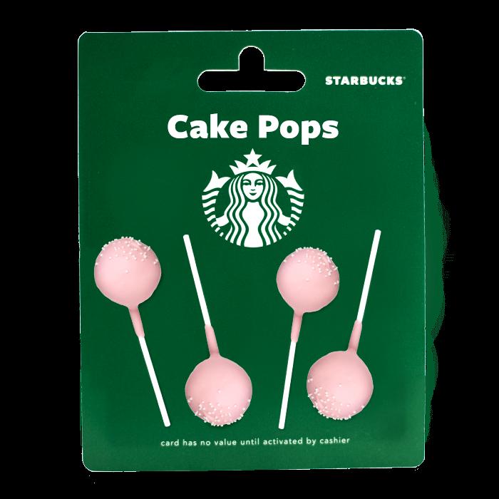 cakepops.png