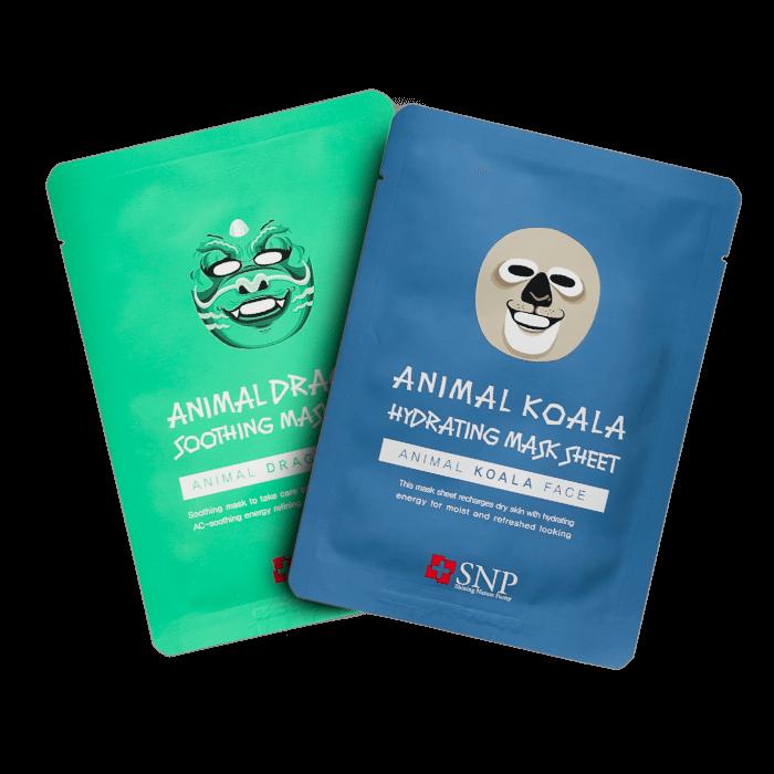 animalfacemasks.png