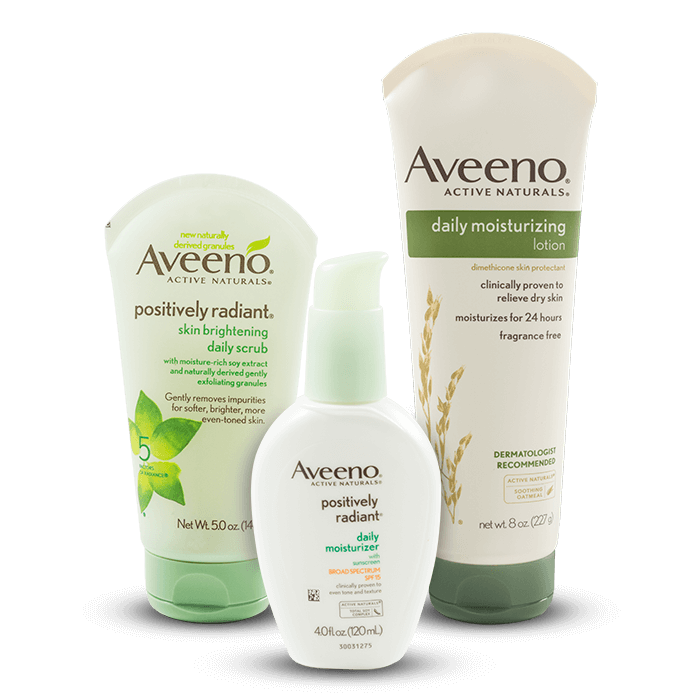 aveenolotions.png