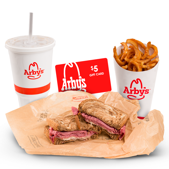 Arbys1.png