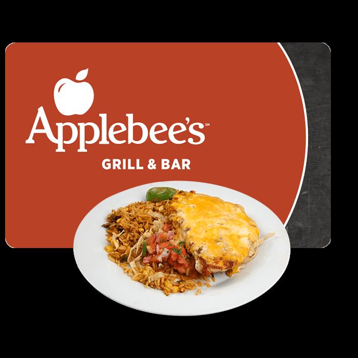 Applebees2.png
