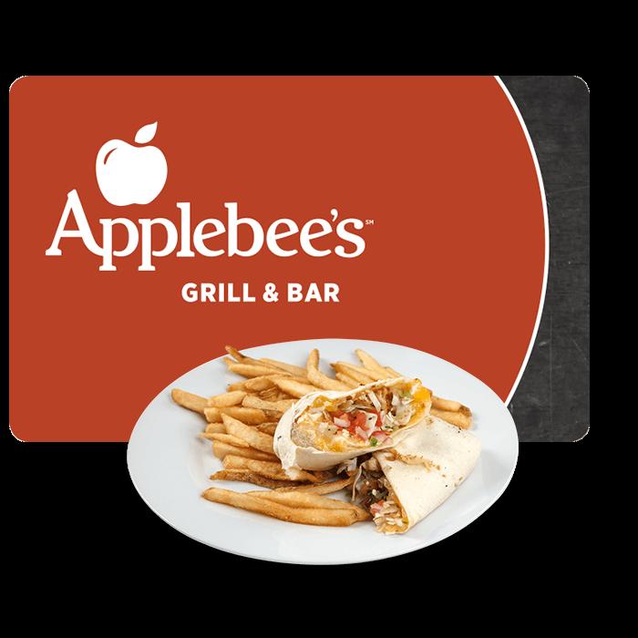 Applebees3.png