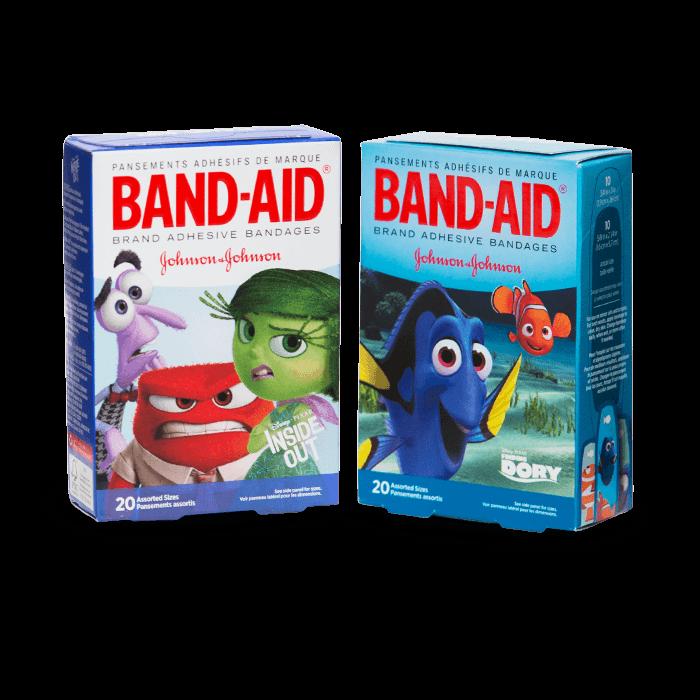 bandaids.png