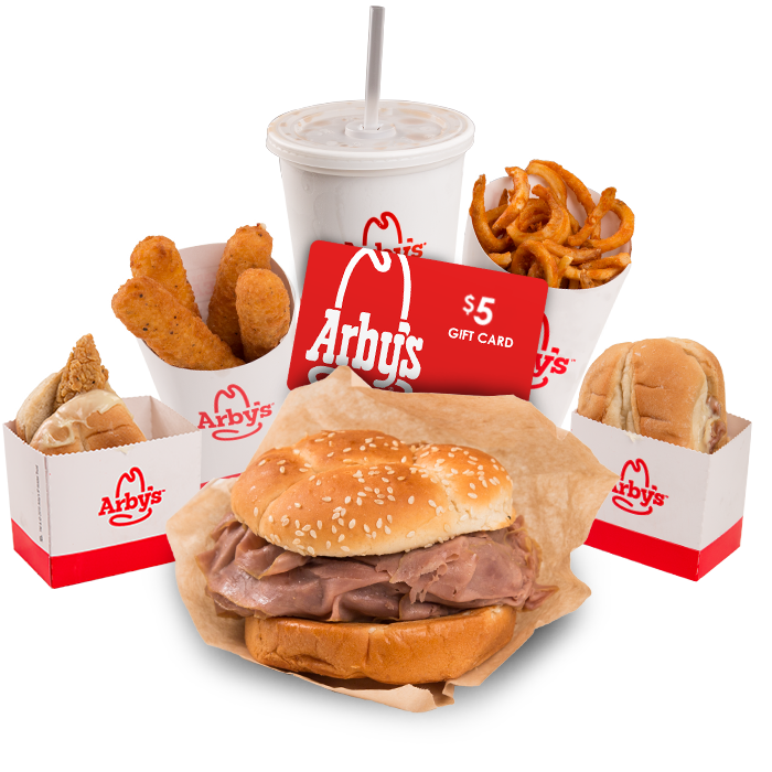 Arbys3.png