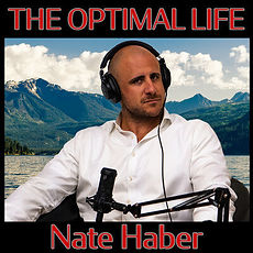 The optimal Life with Nate farber.jpg