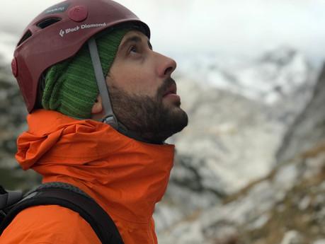 Kalški greben in Kalška gora