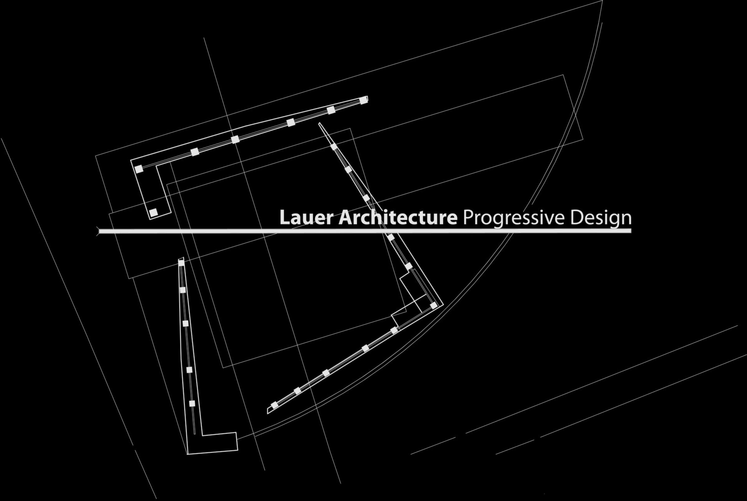 Lauer Architecture Logo-INVERT