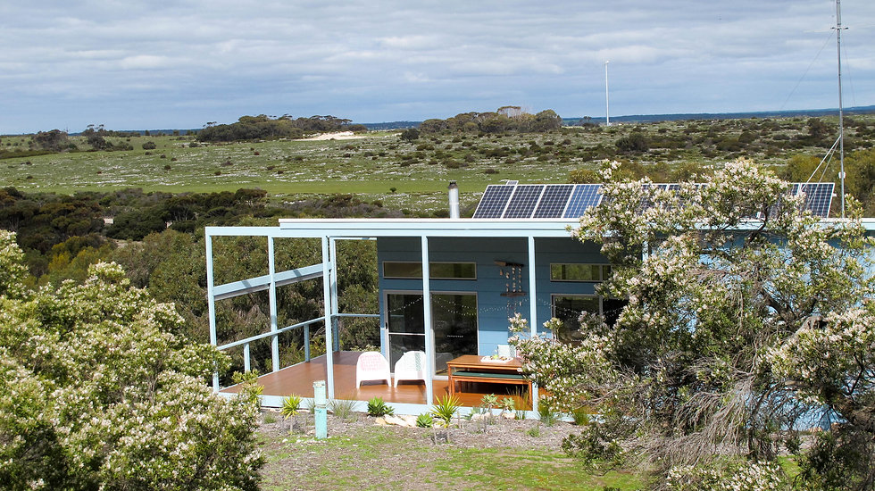 emu-bay-holiday-house-from-the-hill.jpg