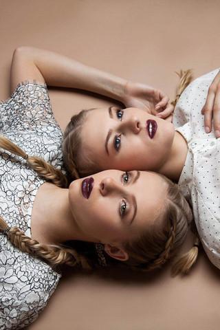 Svenia Make-Up.jpg