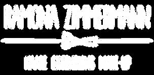 Logo_RamonaZimmermann_weiss.png