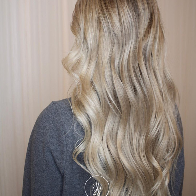 blondblond.jpg
