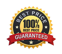 Our tow service has a 100% best price guarantee on all of our towing services and emergency roadside services.