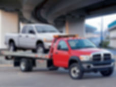 If you want the best recovery towing truck service call Birmingham Recovery Towing Truck Company today.