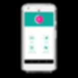 Screenshot_20181016-172757_pixel_very_si