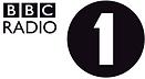 BBCRADIO1logo.png